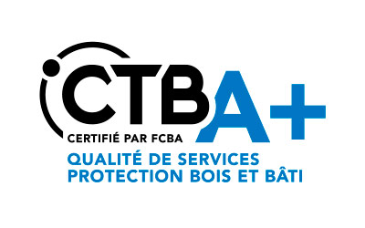 Certification CTB A+